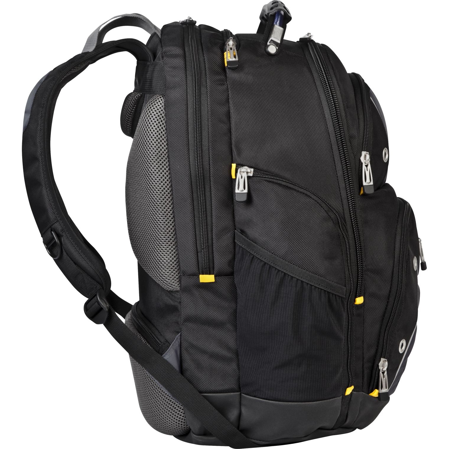 Targus Laptop Backpack TwUnZkG8