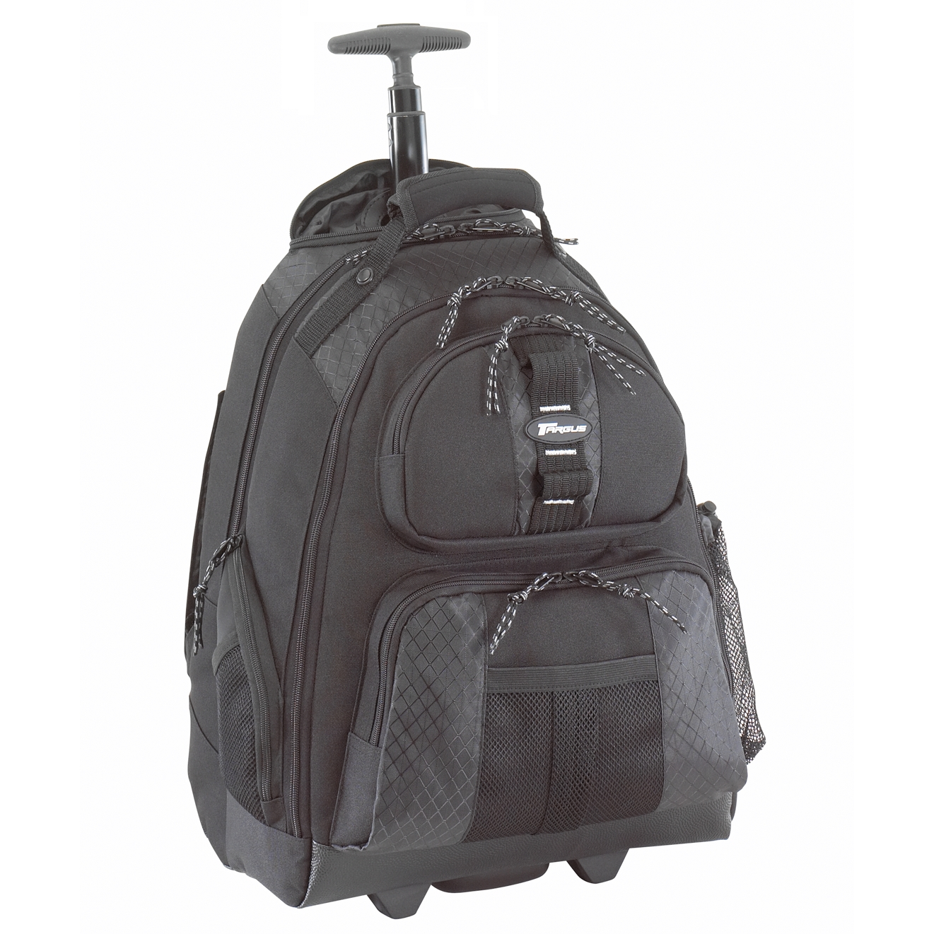 Targus Rolling Backpack Zw00YDdG