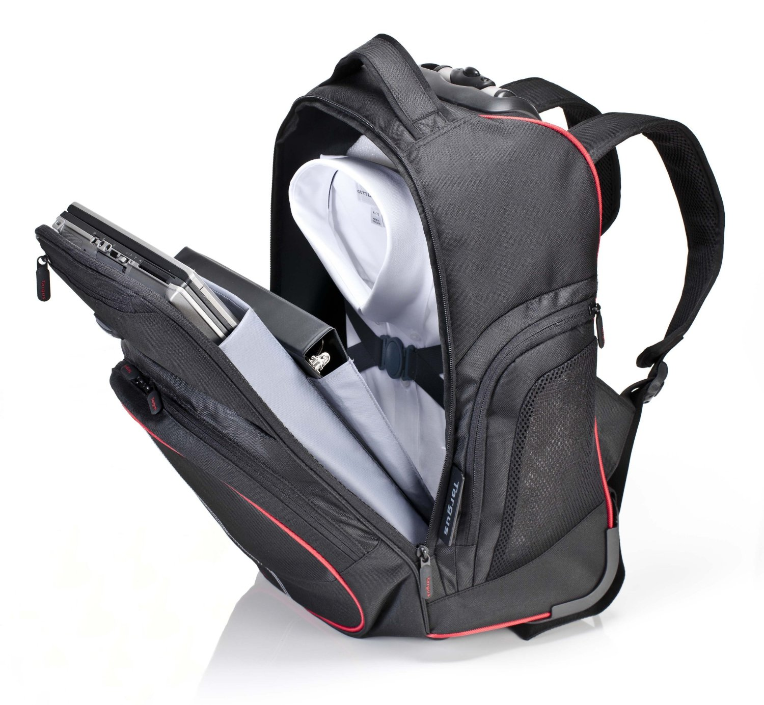 Targus Rolling Backpack fKsgF2nP