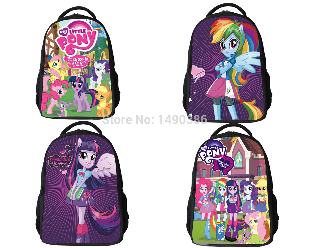 Teenage Backpacks For School S8Vzyo1J
