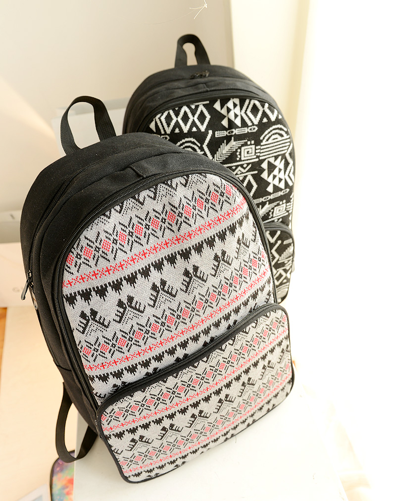 Teenage Backpacks For School QAf0jfGx