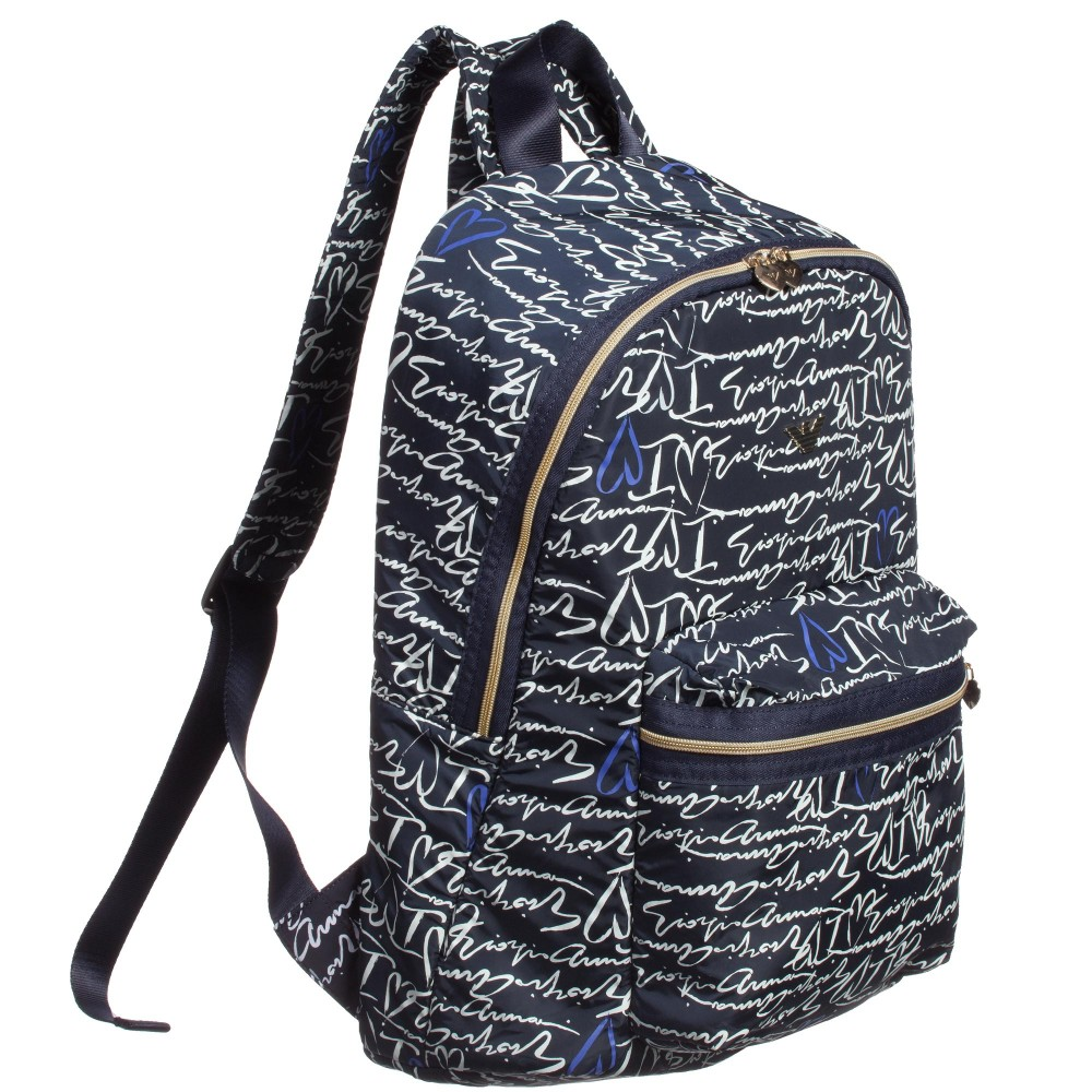 Teenage Girl Backpacks kr1bBD7J