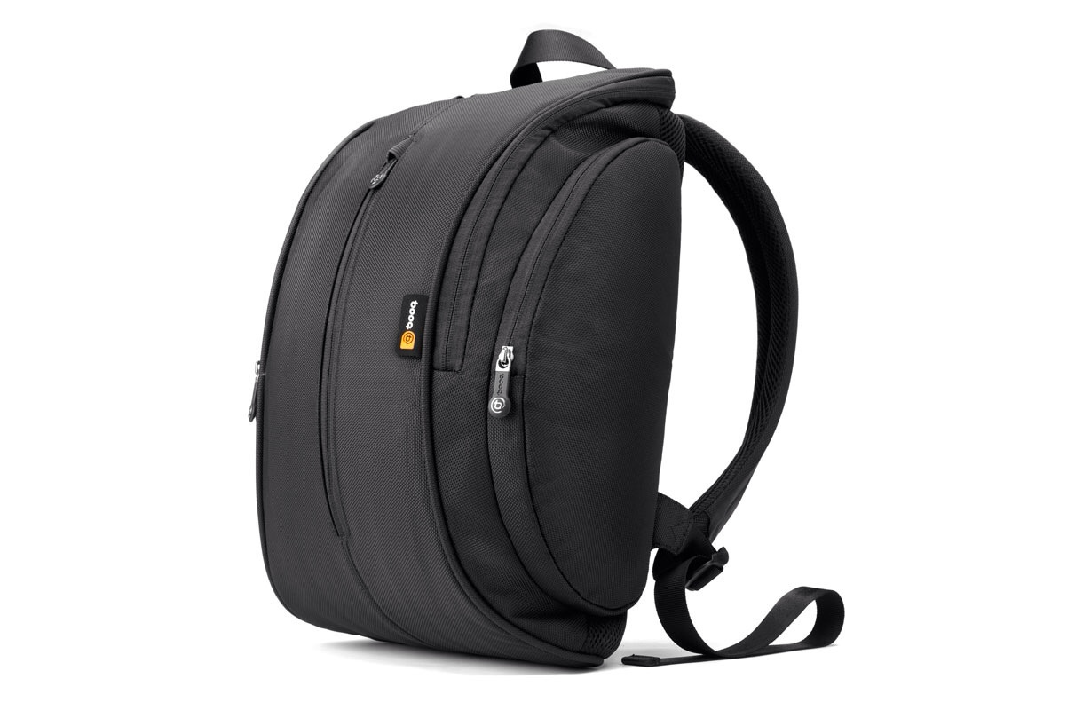 The Best Backpacks wqJizBhT