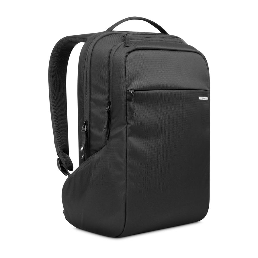 Thin Laptop Backpack Y05CcmnV