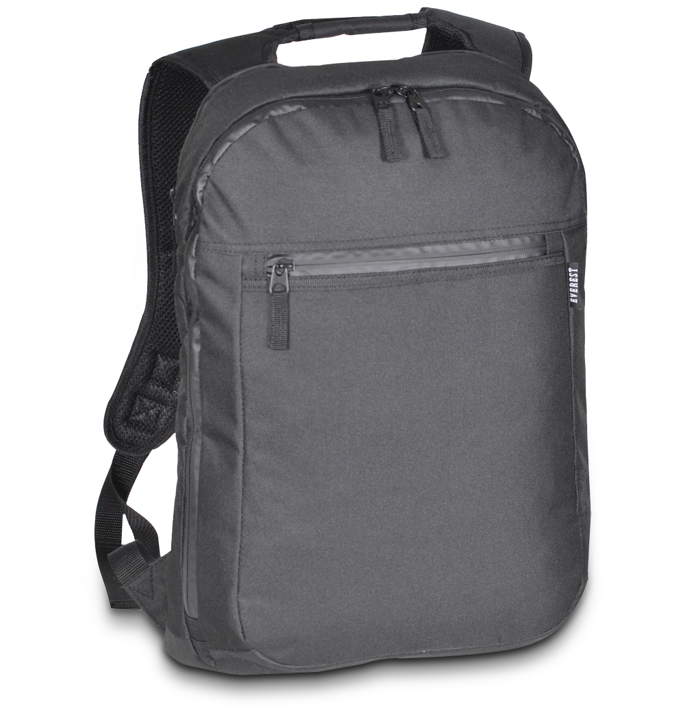 Thin Laptop Backpack nUHH7ulN