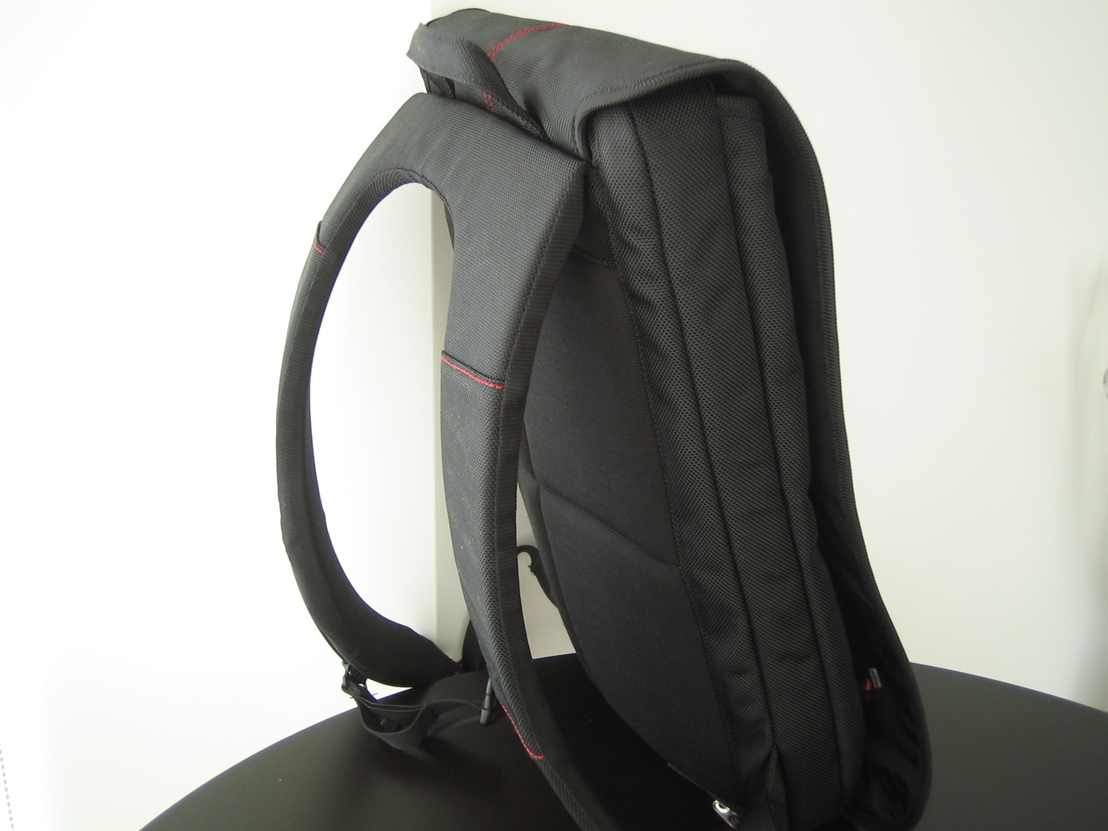 Thin Laptop Backpack 1fymnQsK