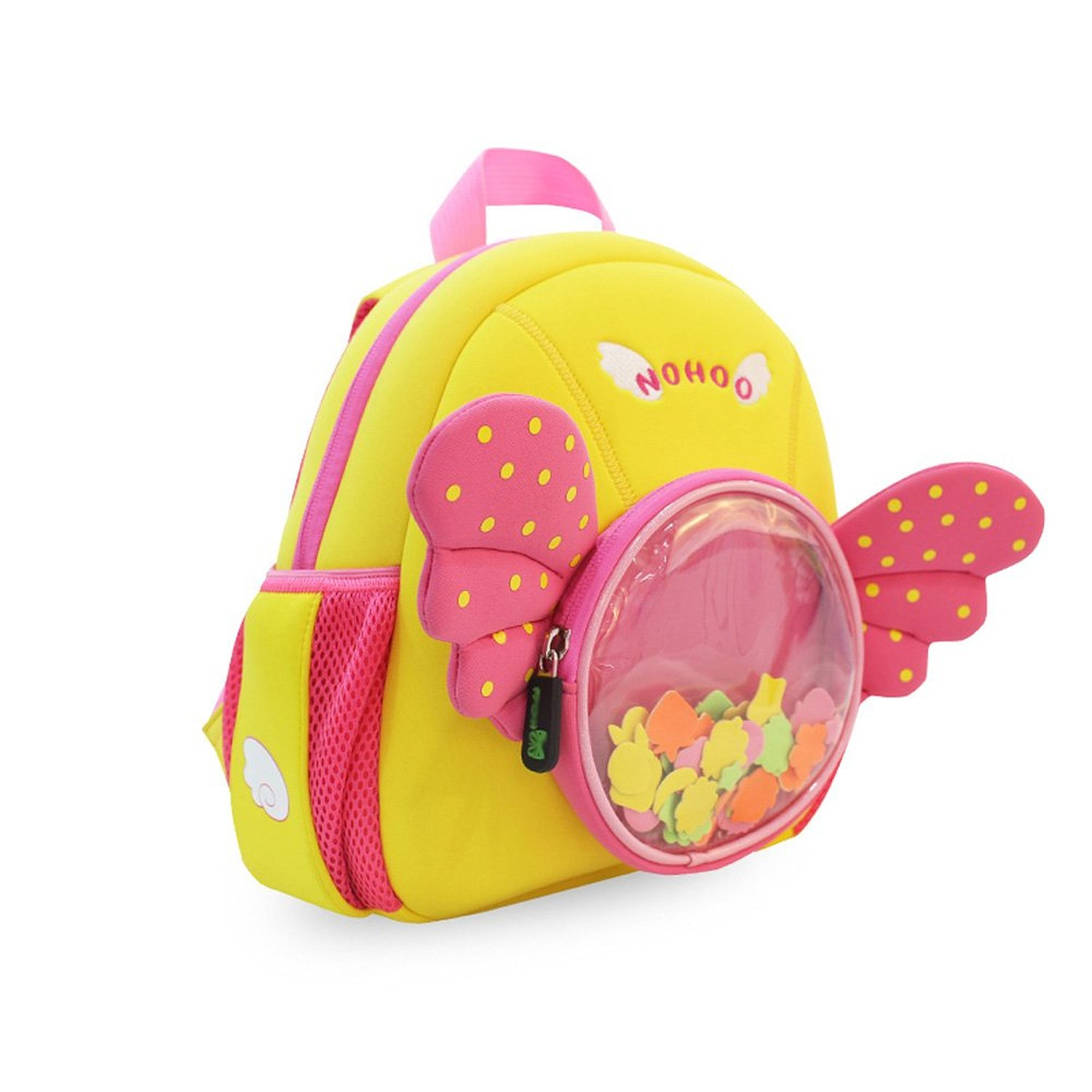 Toddler Girl Backpacks 6aeJZqNN