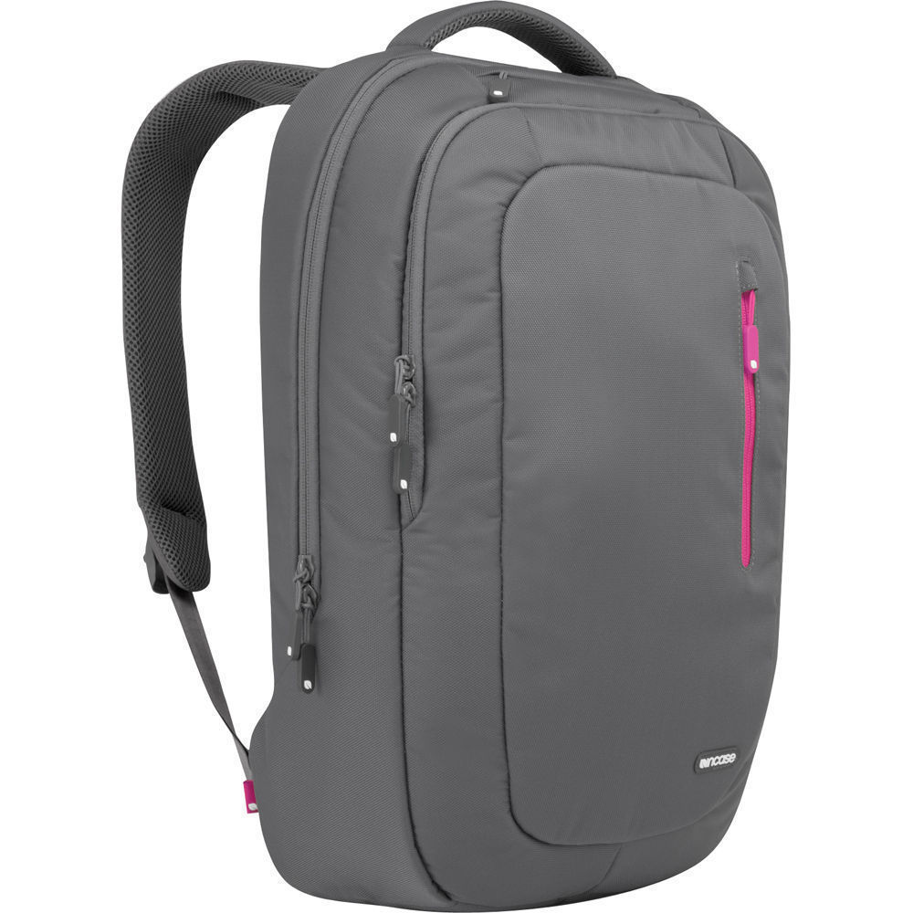 Top Rated Laptop Backpacks A0WfGLrX
