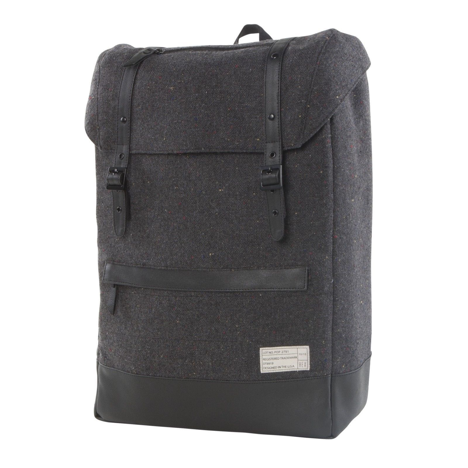 Top Rated Laptop Backpacks DVJUbkDA
