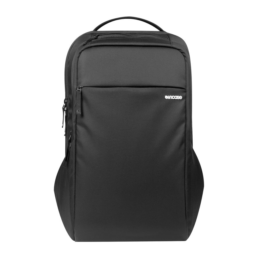 Top Rated Laptop Backpacks 8VT0JrSR