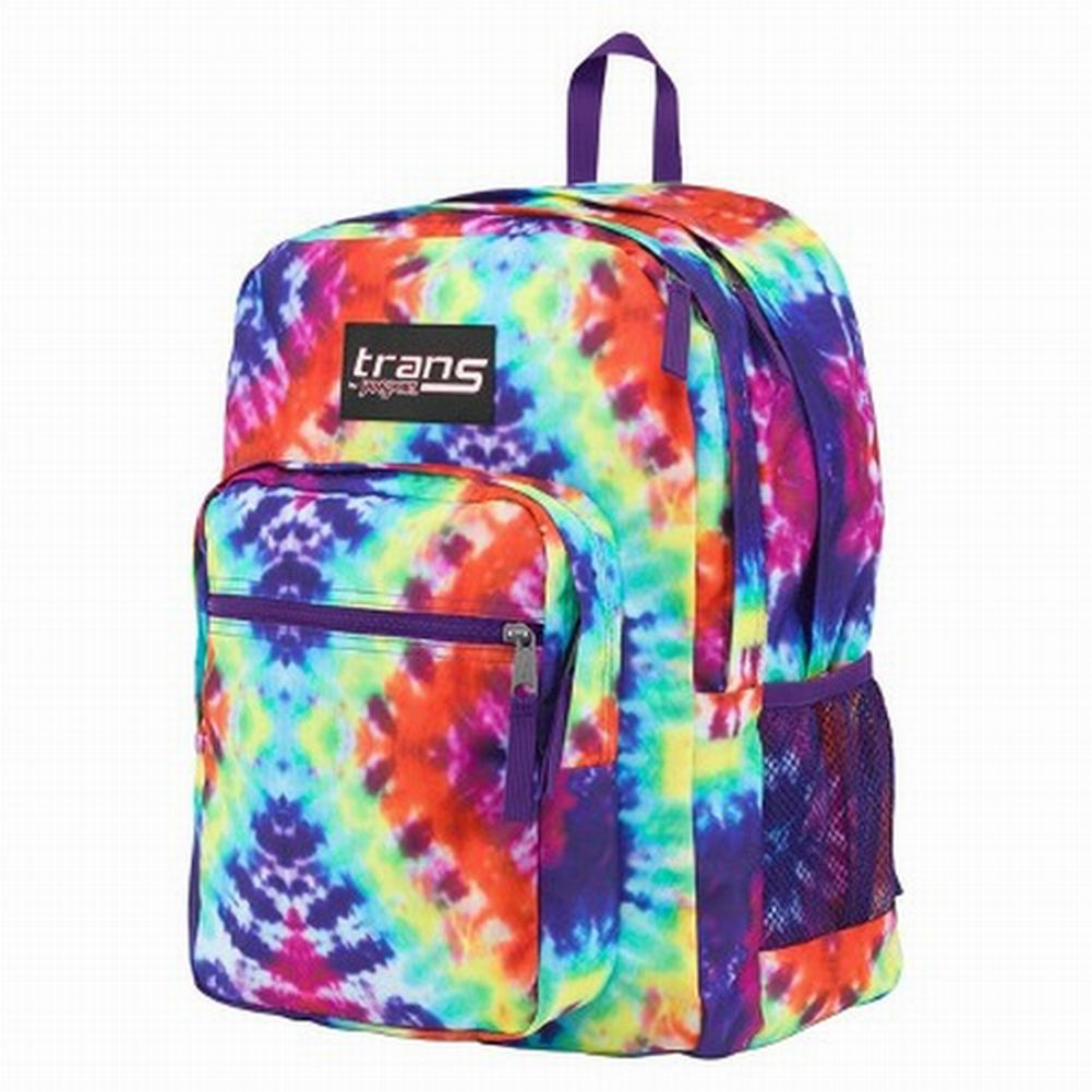 Trans By Jansport Backpacks HtkXbnhv