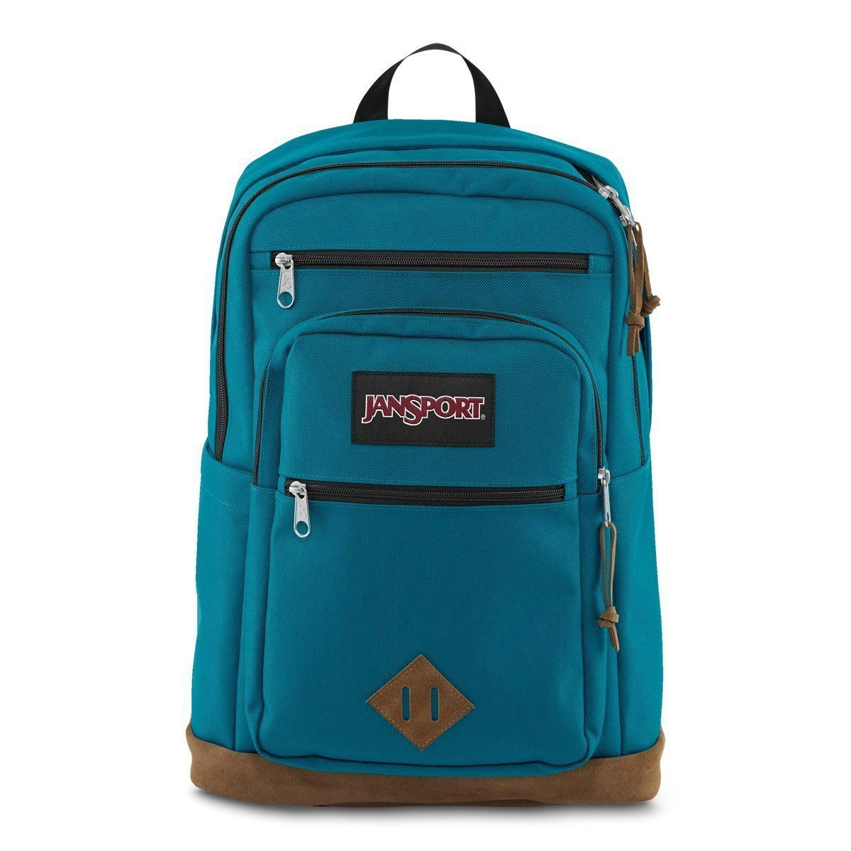 Trans By Jansport Backpacks zJsLA5kK