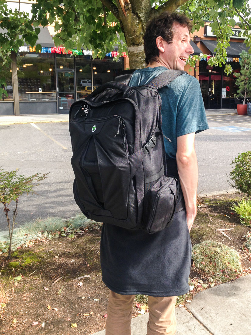 Travel Backpack Reviews z9KFgqw1