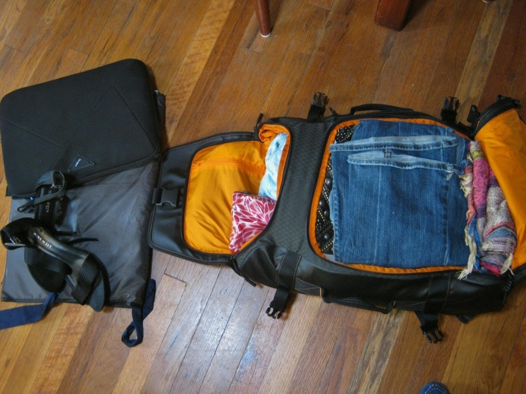 Travel Backpack Reviews Nv1TVmfd