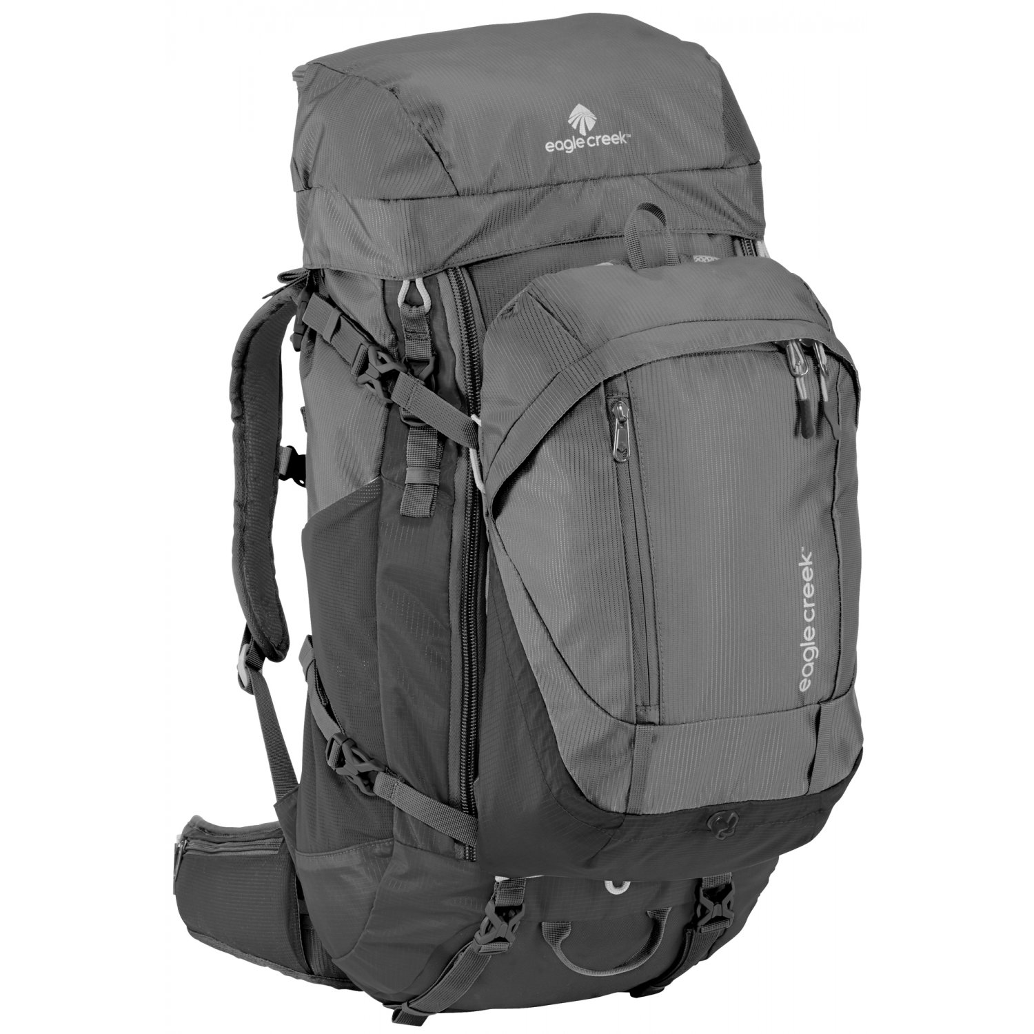 Travel Backpacks 1n6Fn5Hn