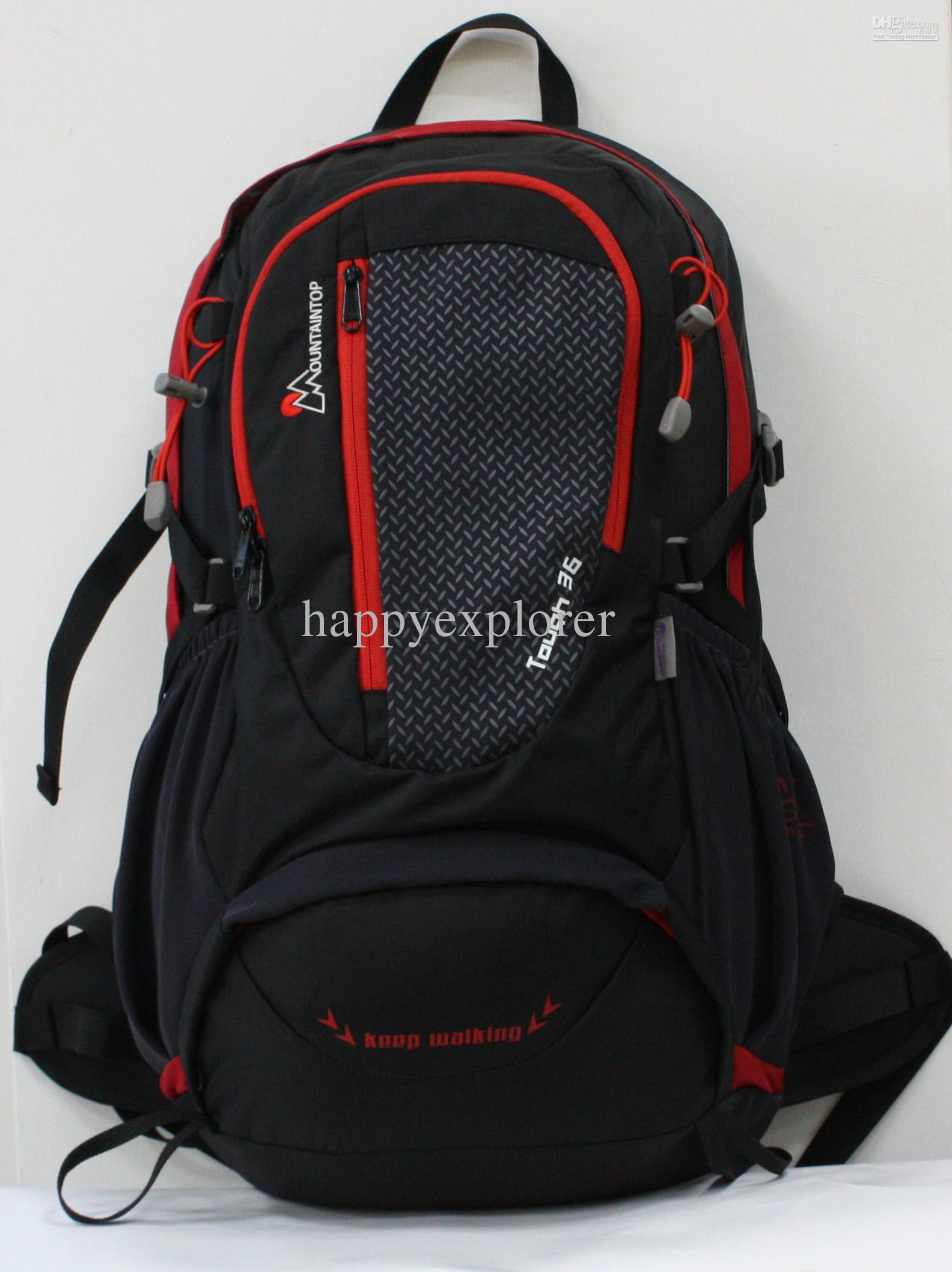 Travel Backpacks For Men NMH30l64