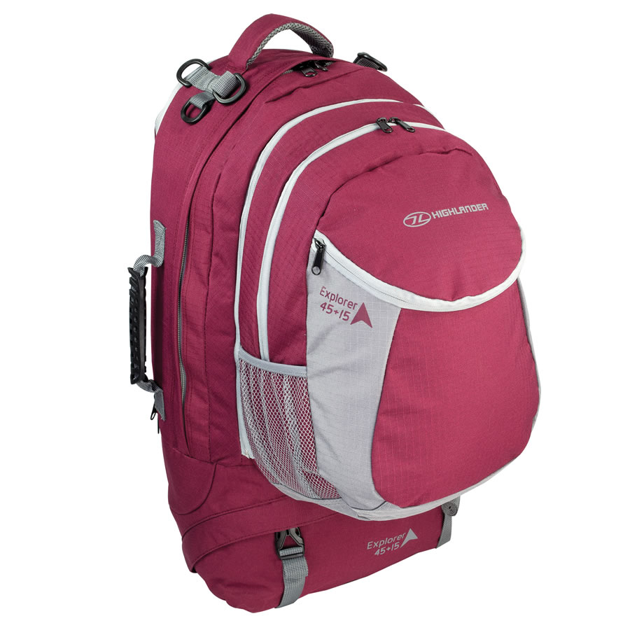 Travel Backpacks For Women caa8hwmu