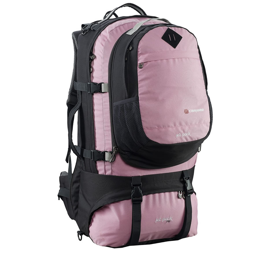Travel Backpacks For Women - Motorslist