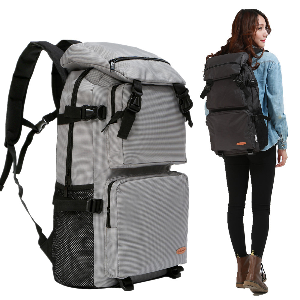Travel Backpacks For Women GeKqOWQ8