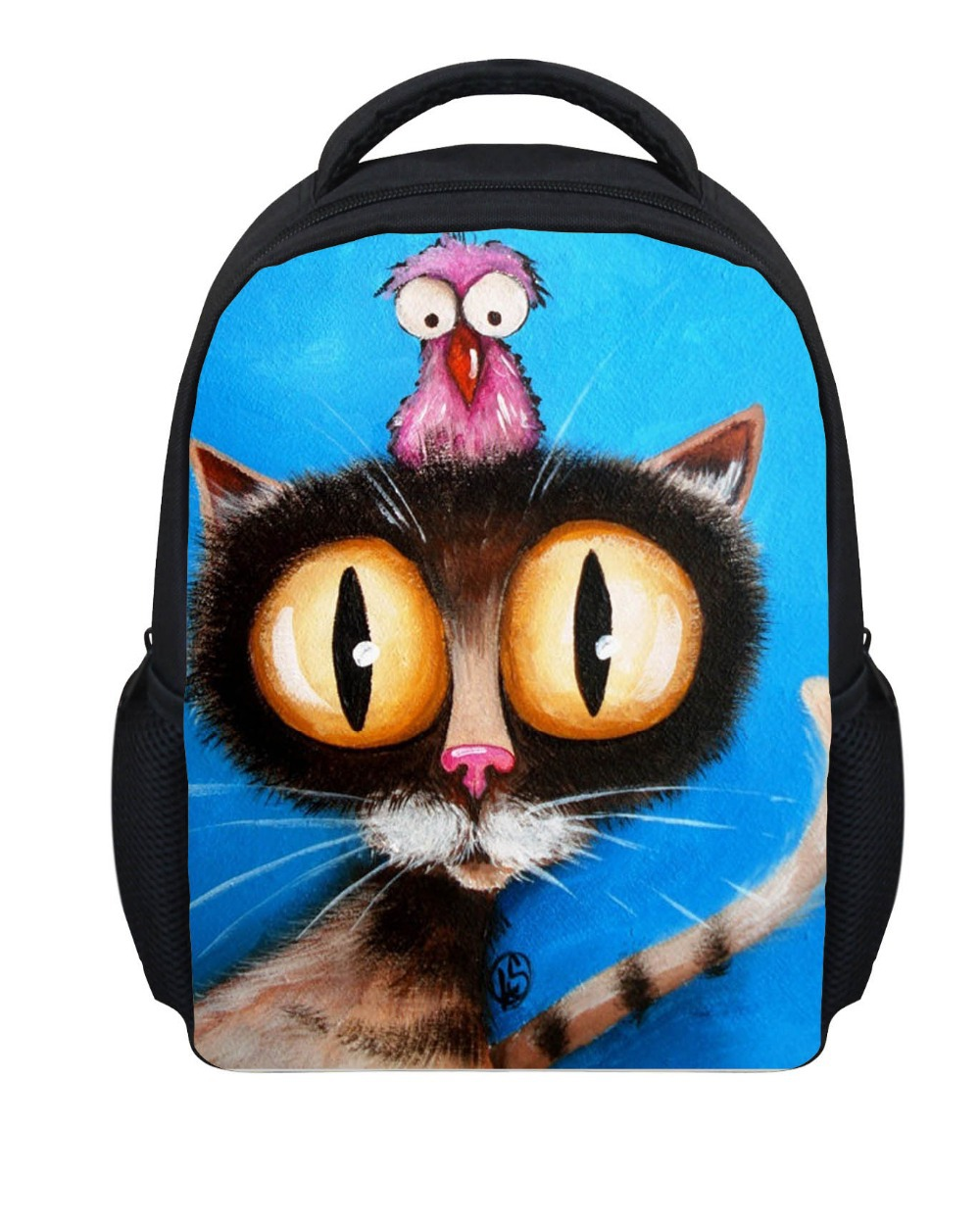 Unique Kids Backpacks GQug3z2q
