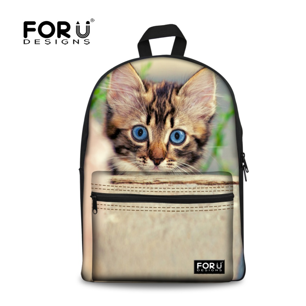 Unique Kids Backpacks 8oTYJUBj