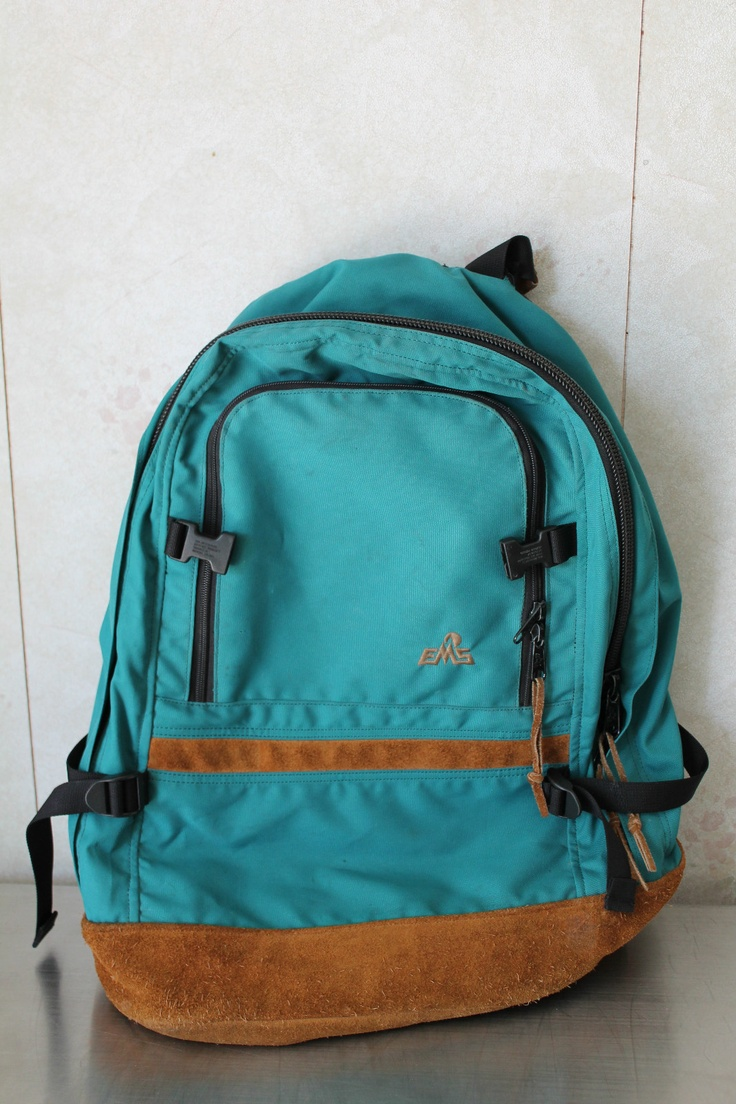 Used Hiking Backpacks l4mAQz9t
