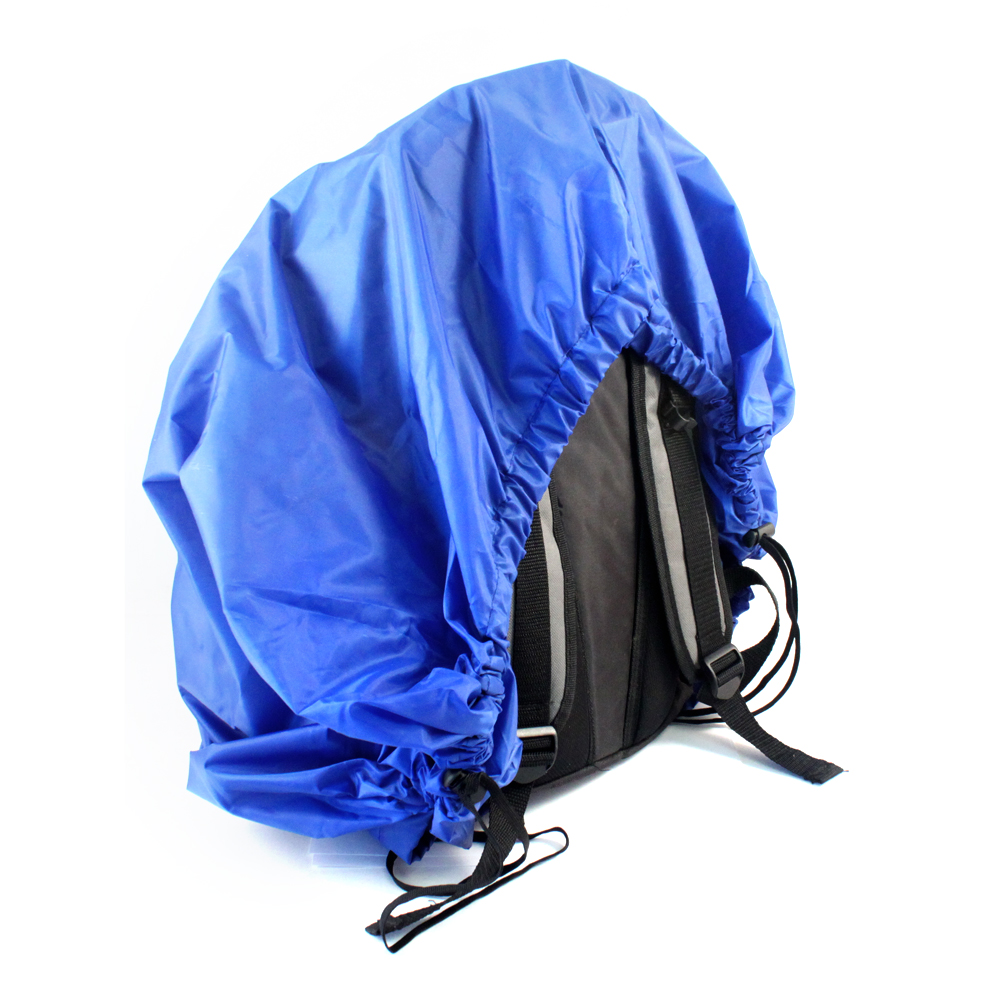 Waterproof Backpack Cover rl45eTl6