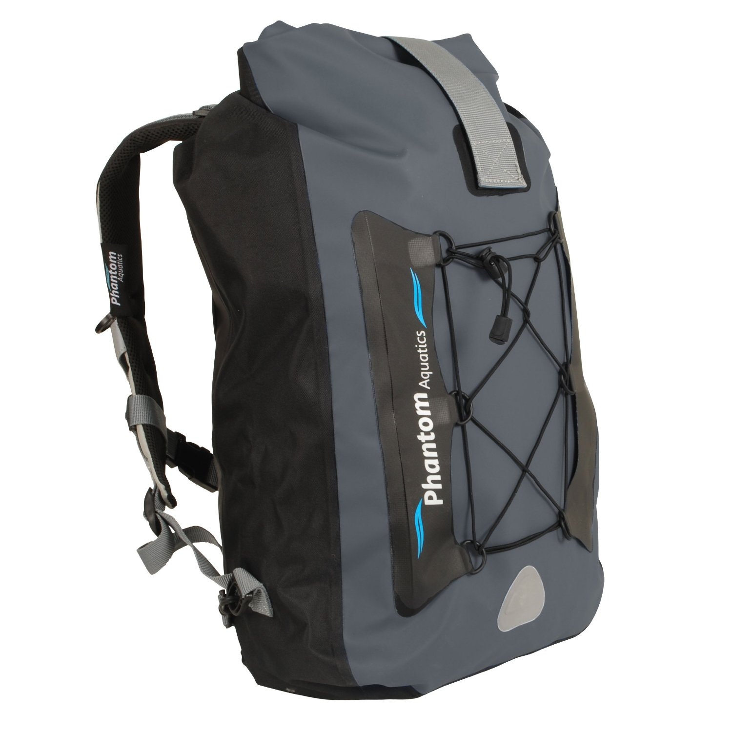 Waterproof Backpack Laptop LtAu8ovd