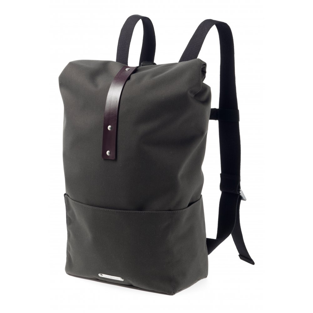 Waterproof Backpack Laptop 1UqNtVW1