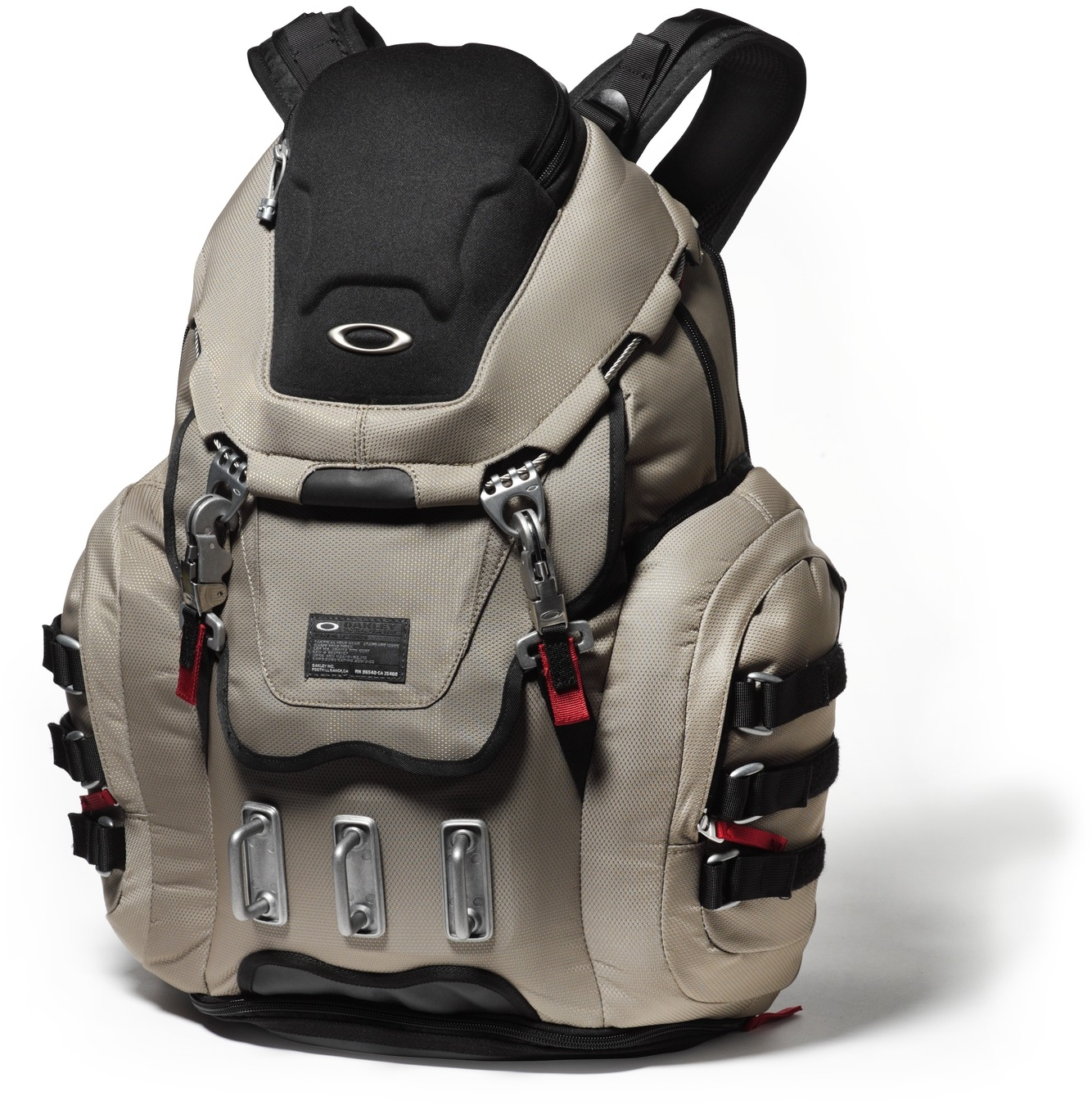 Waterproof Backpack Reviews e4xh2Oxw