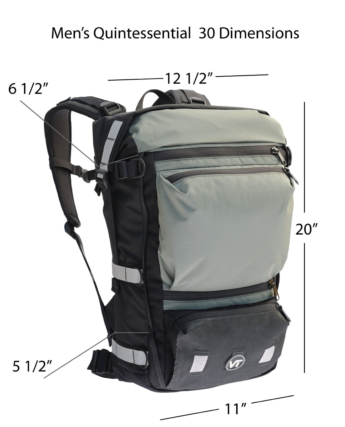 Waterproof Backpack Reviews s1mCTekT