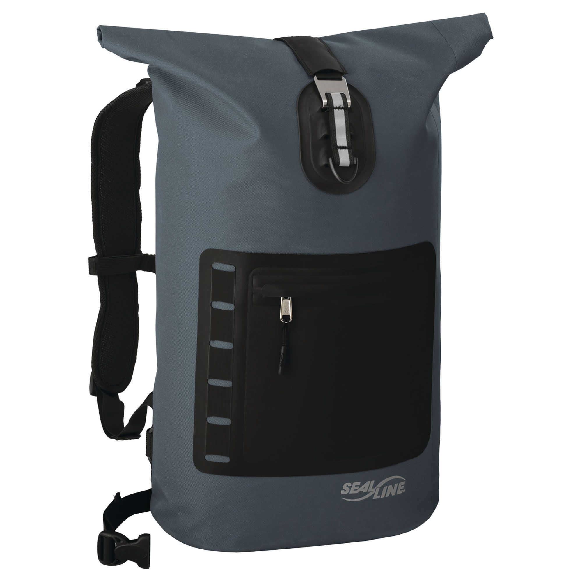 Waterproof Commuter Backpack 2nwPVMm9