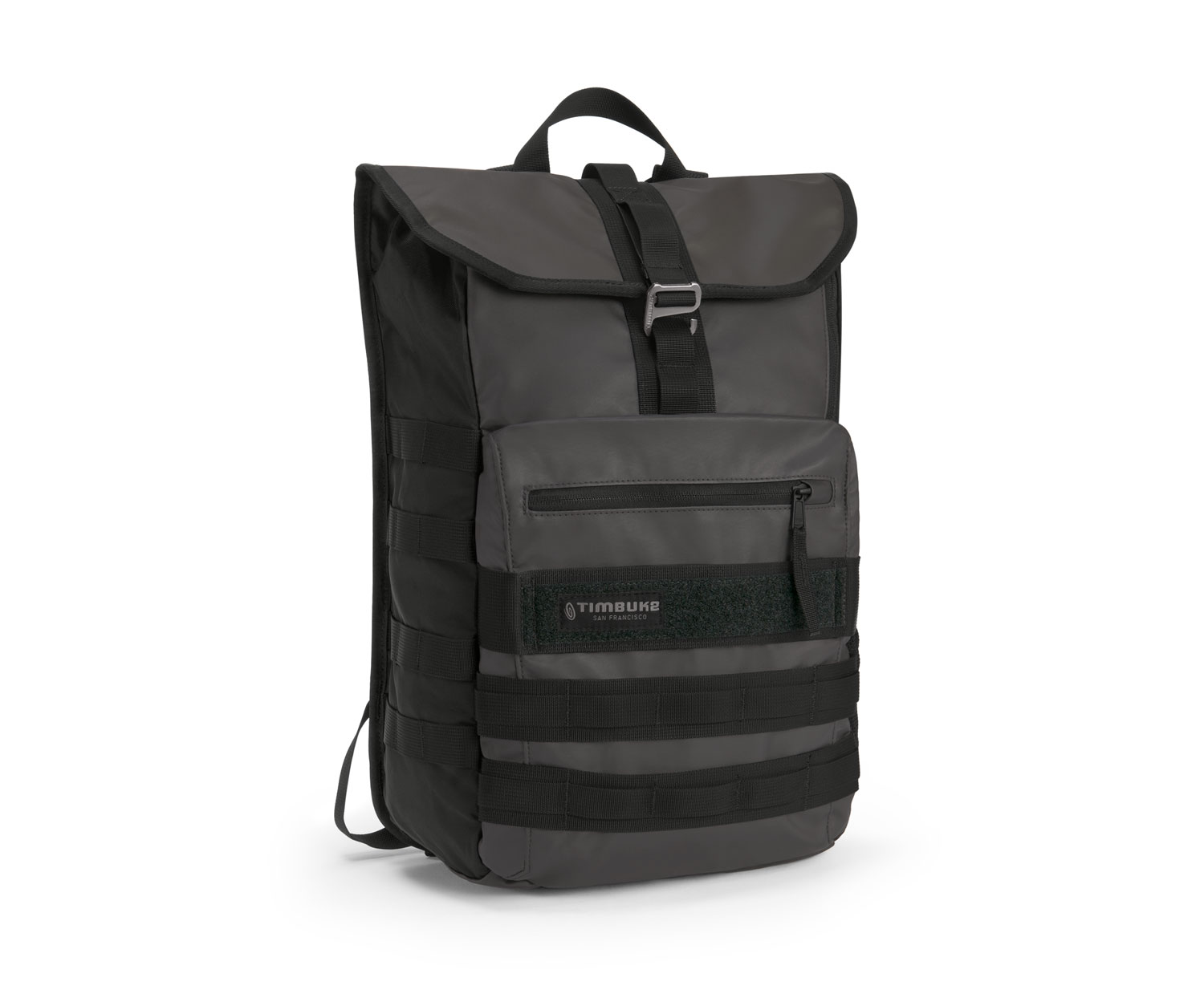 Waterproof Laptop Backpacks TeWYro6t
