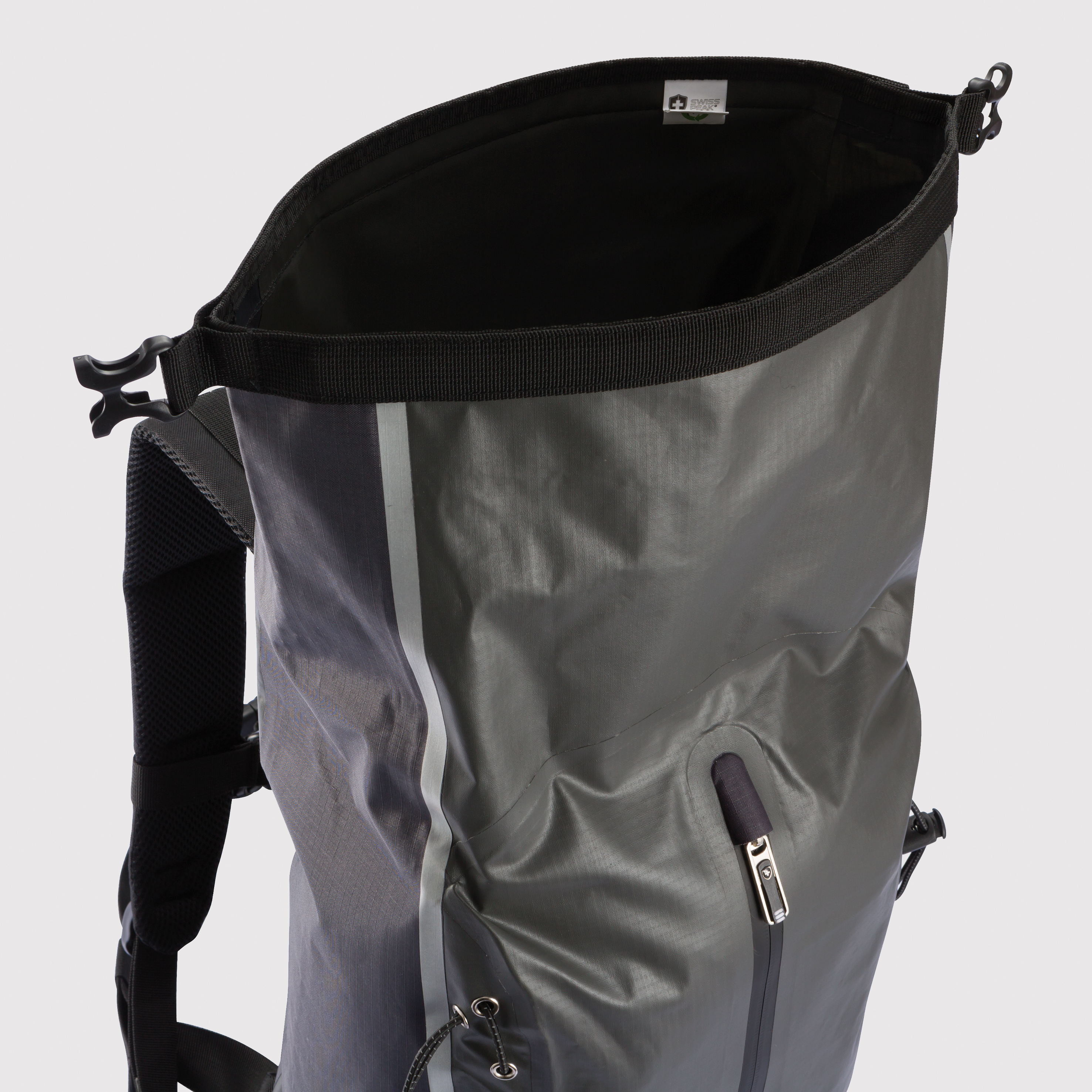 Waterproof Laptop Backpacks R5dtgIue