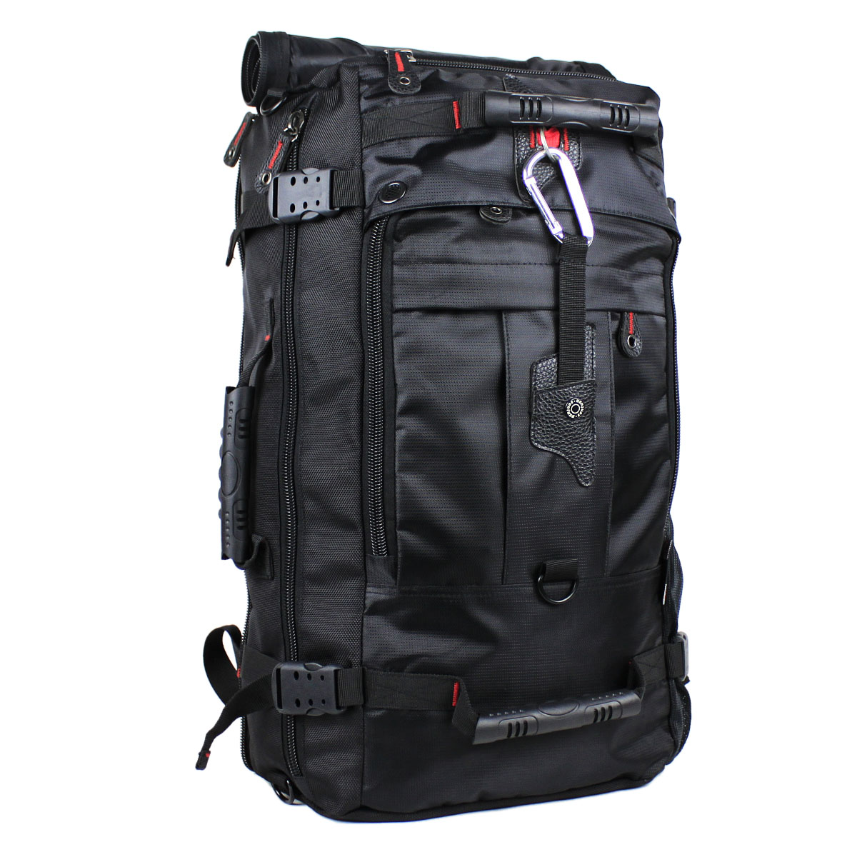 Waterproof Travel Backpack vkjRe0WS