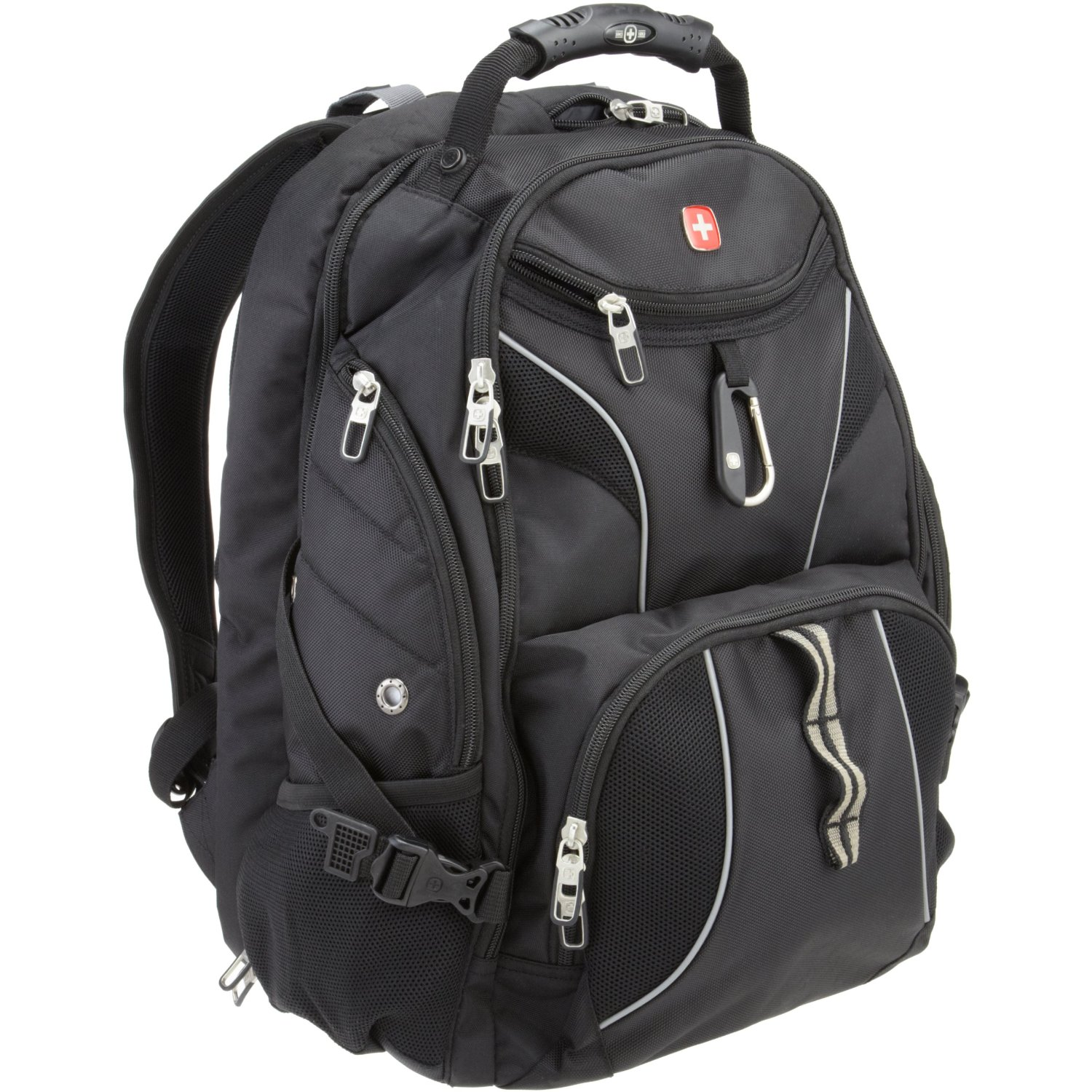 What Is The Best Backpack EuTbBObK