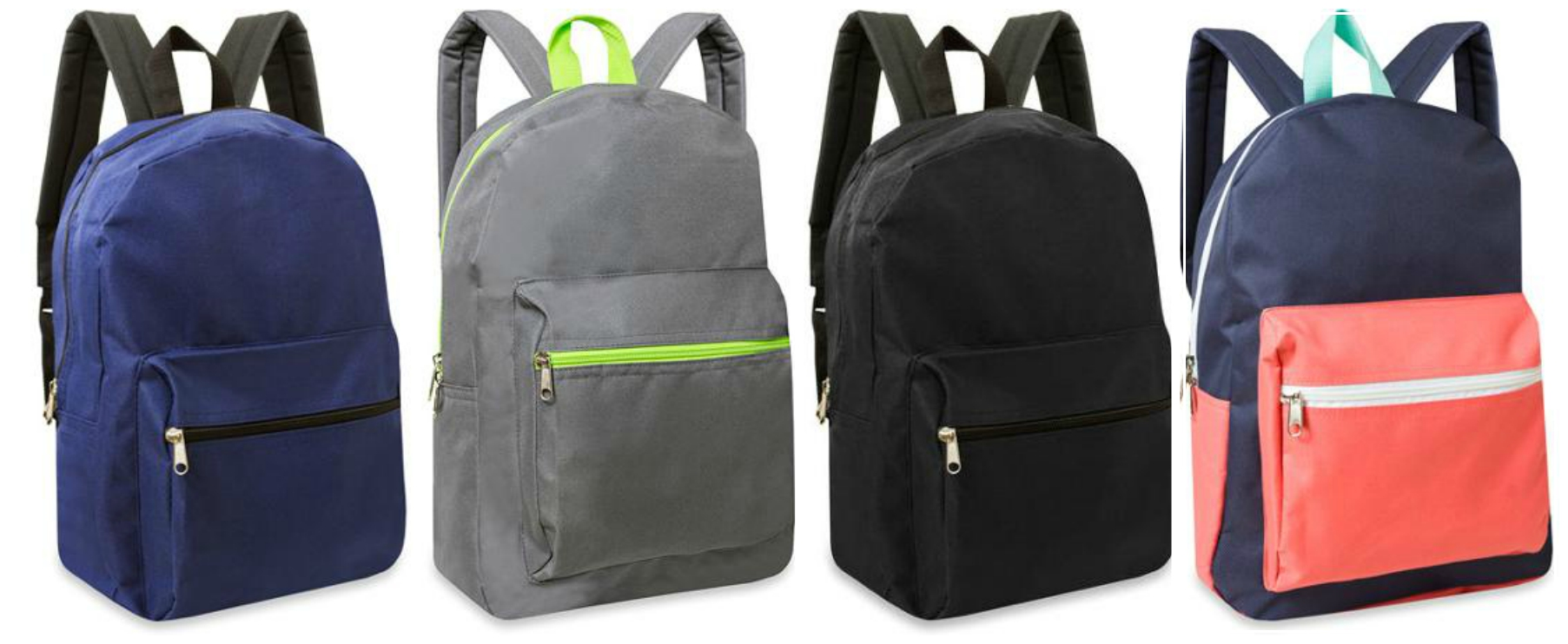 What Stores Sell Jansport Backpacks ftmSYe4n