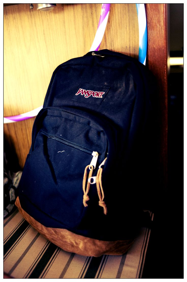 What Stores Sell Jansport Backpacks 2YJFu0Hf