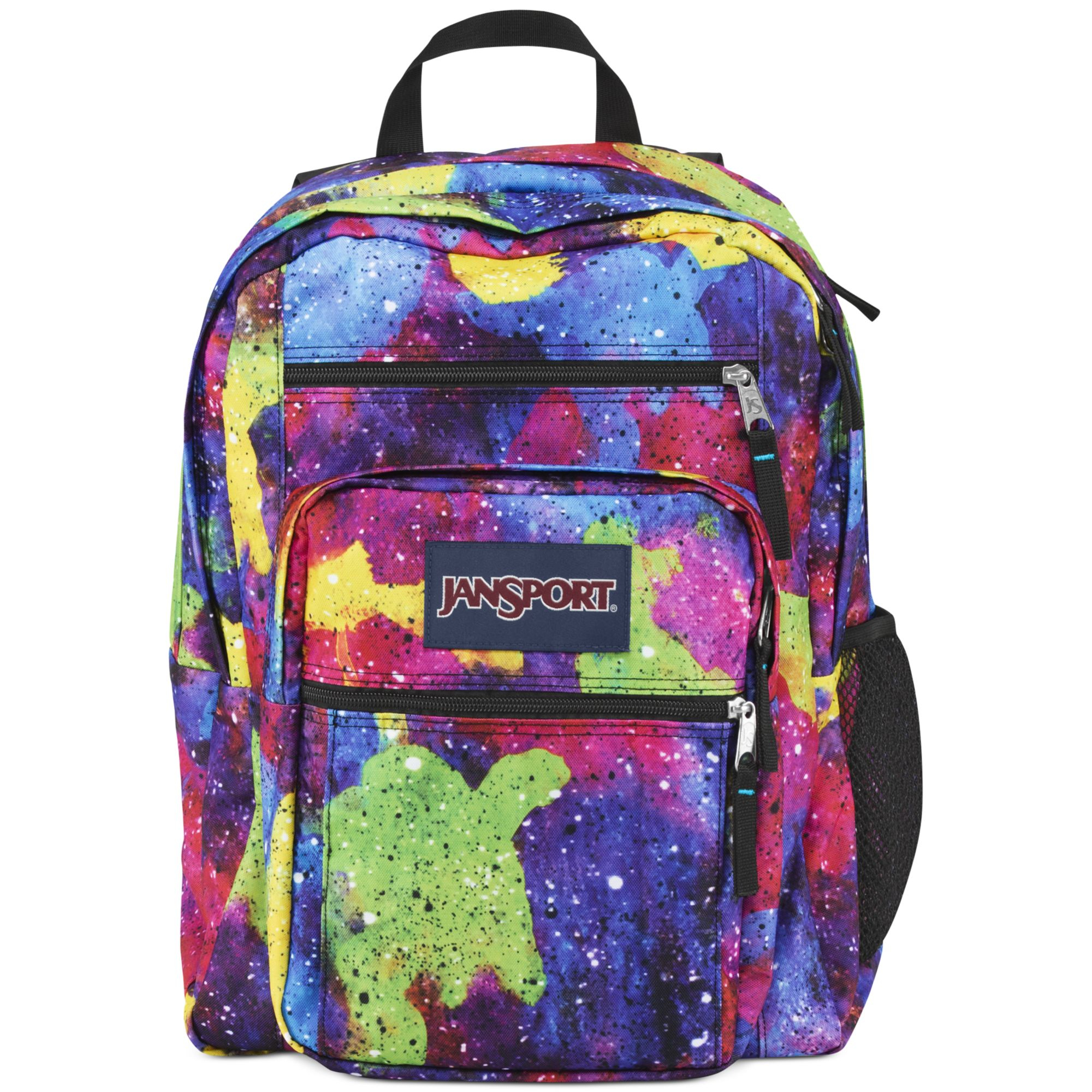 Where Are Jansport Backpacks Sold ySdoqlko