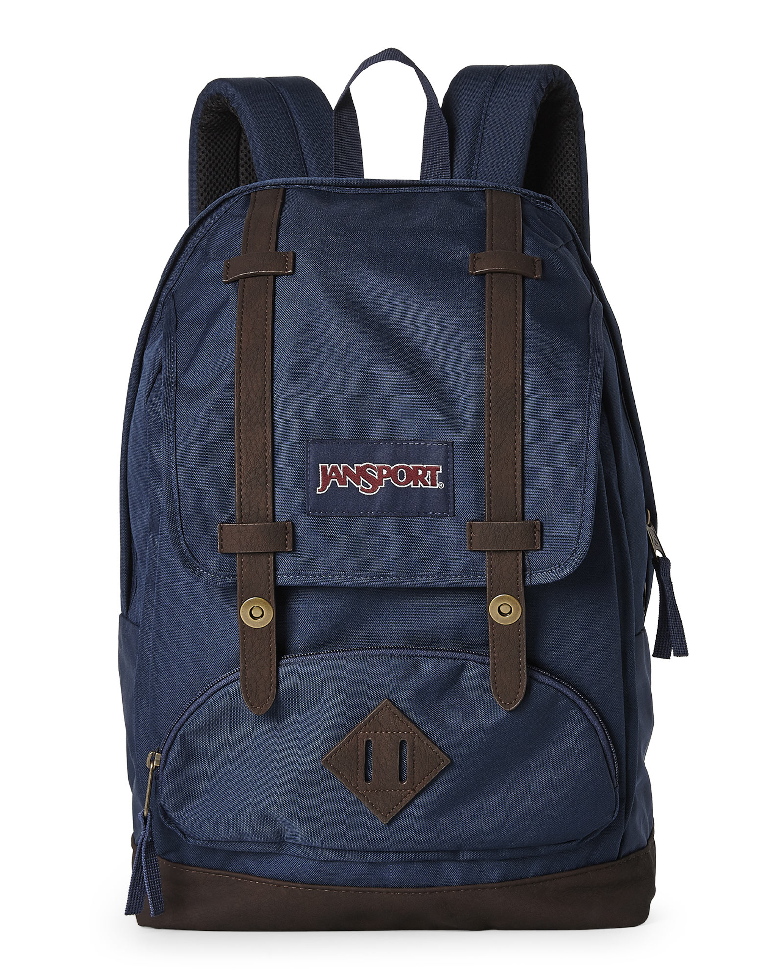 Where Are Jansport Backpacks Sold cbOS2MGN