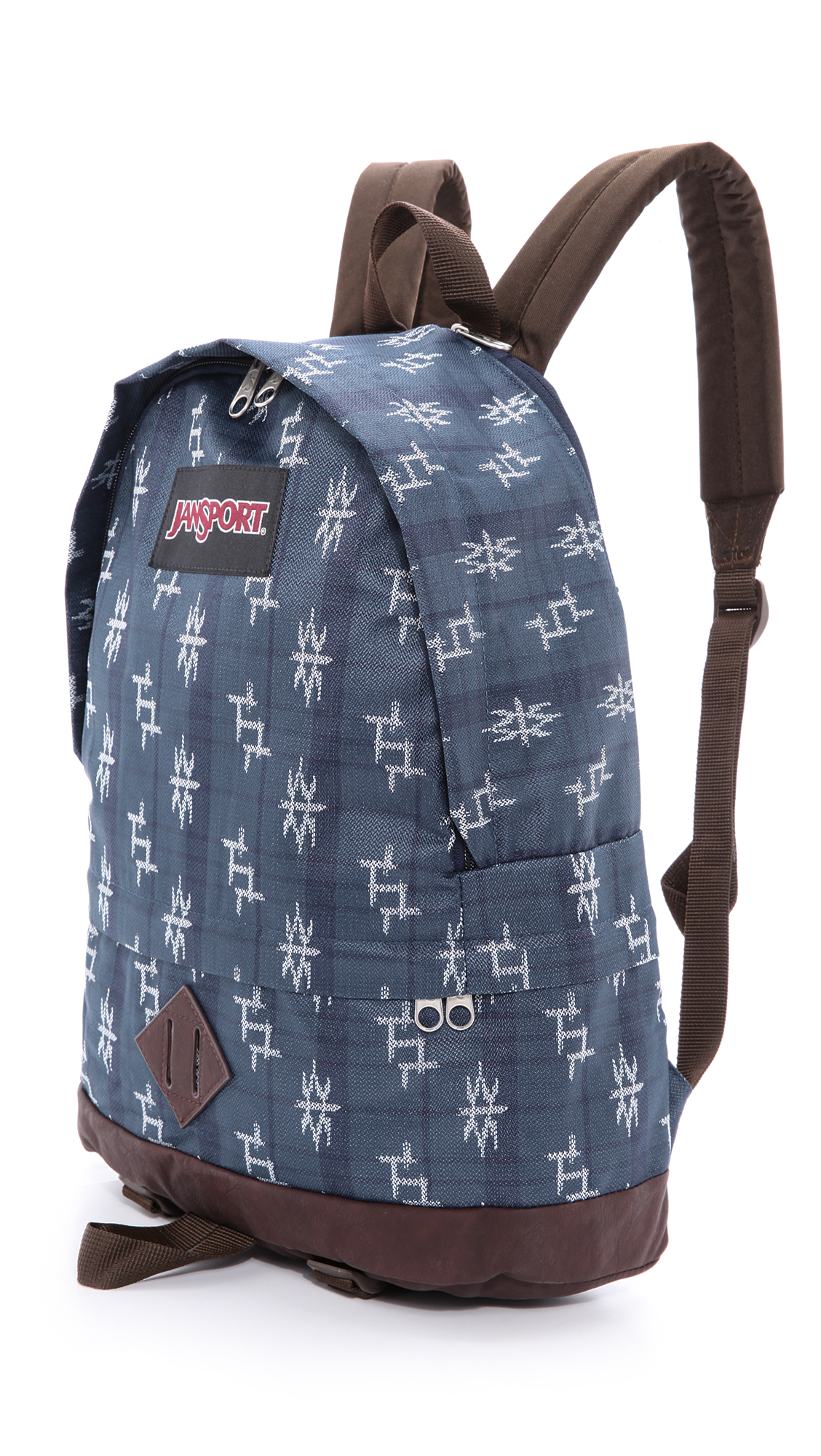 Where Are Jansport Backpacks Sold KPRM9Ros