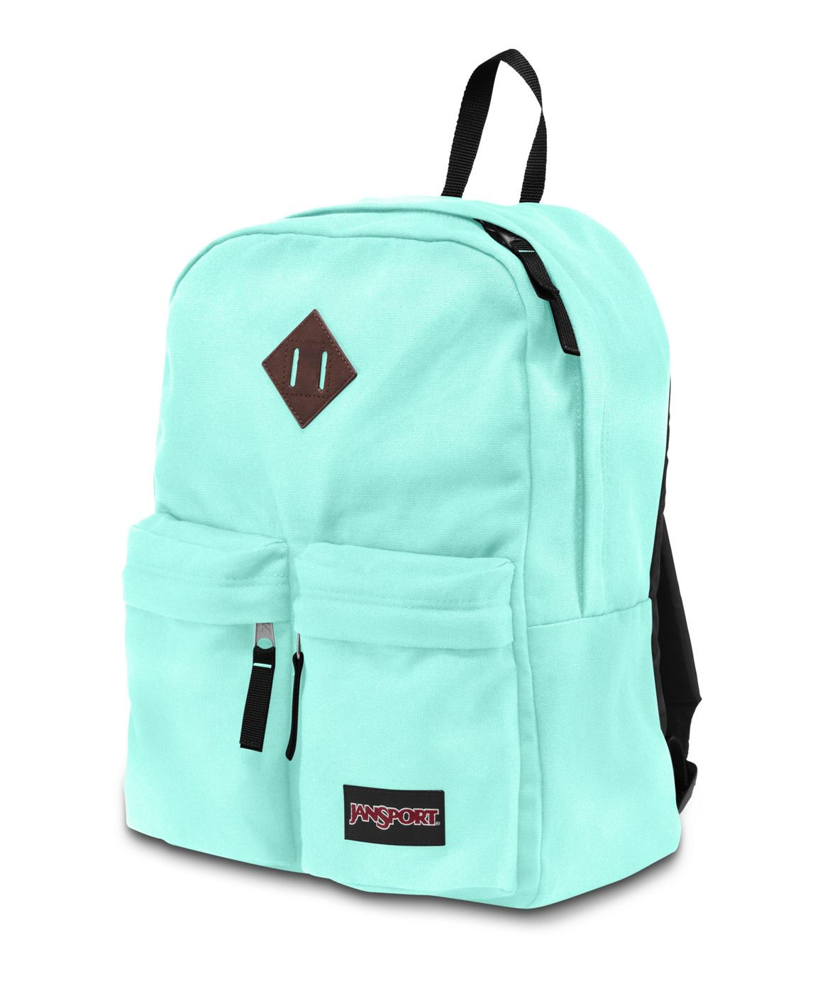 Where Can I Buy A Jansport Backpack DfcFNJef