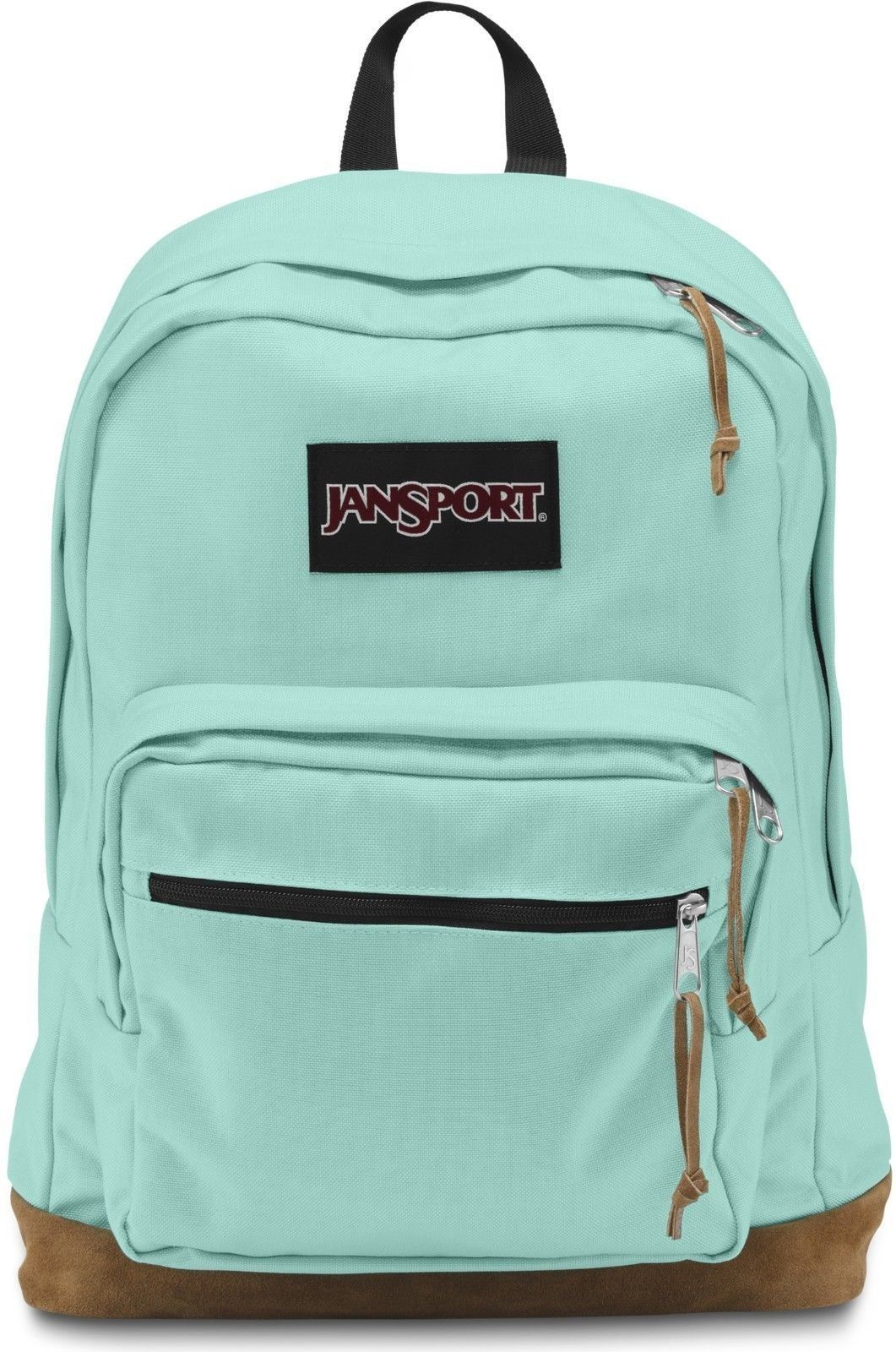 Where Can I Buy A Jansport Backpack gVKC524K