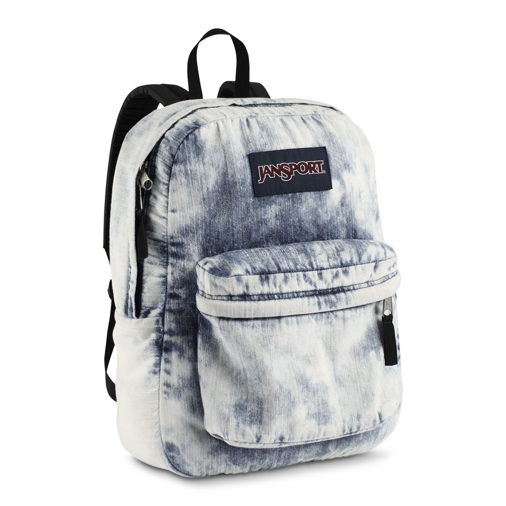 69b3018b8 Cute Cheap Jansport Backpacks- Fenix Toulouse Handball