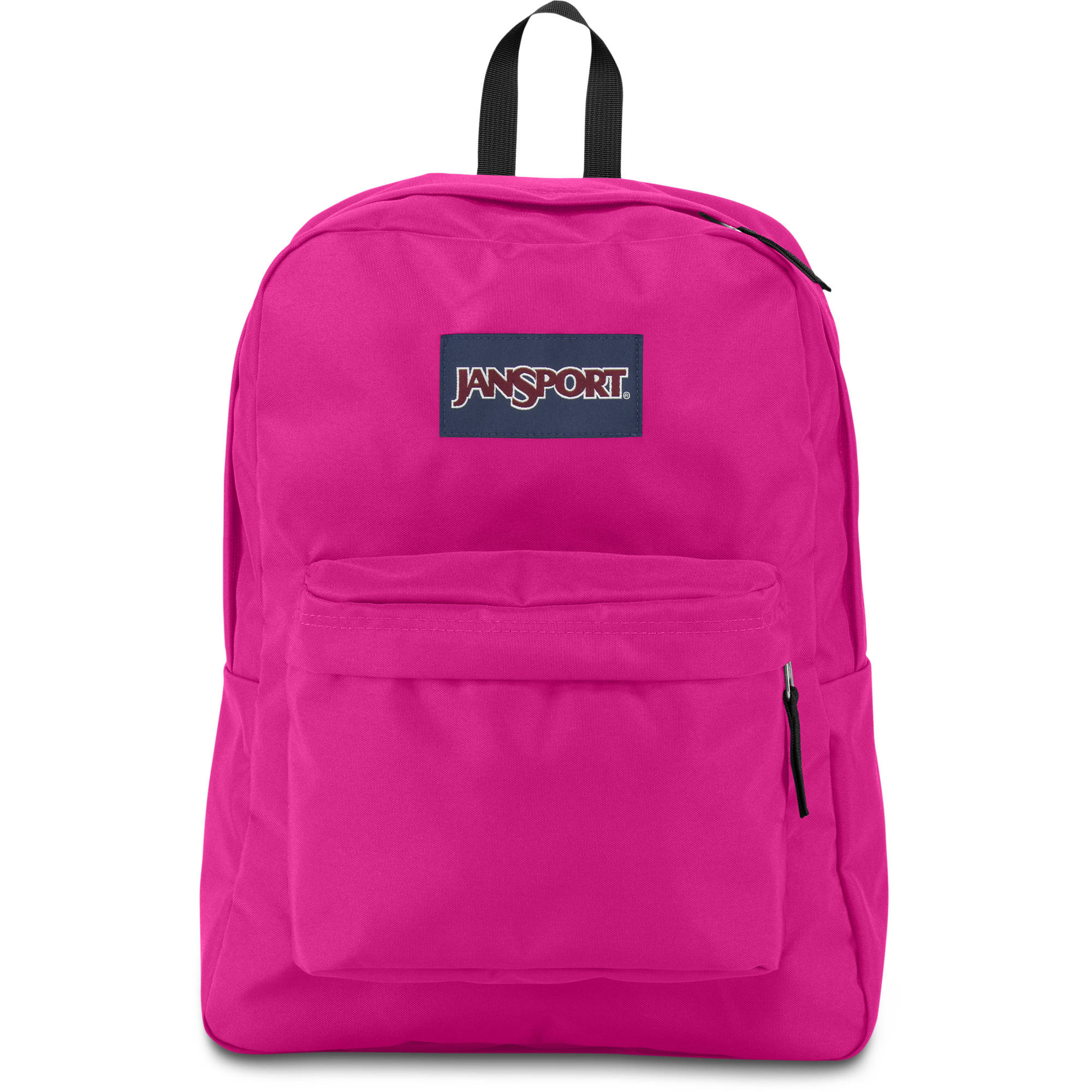Where Can You Buy Jansport Backpacks nfBD5EnG