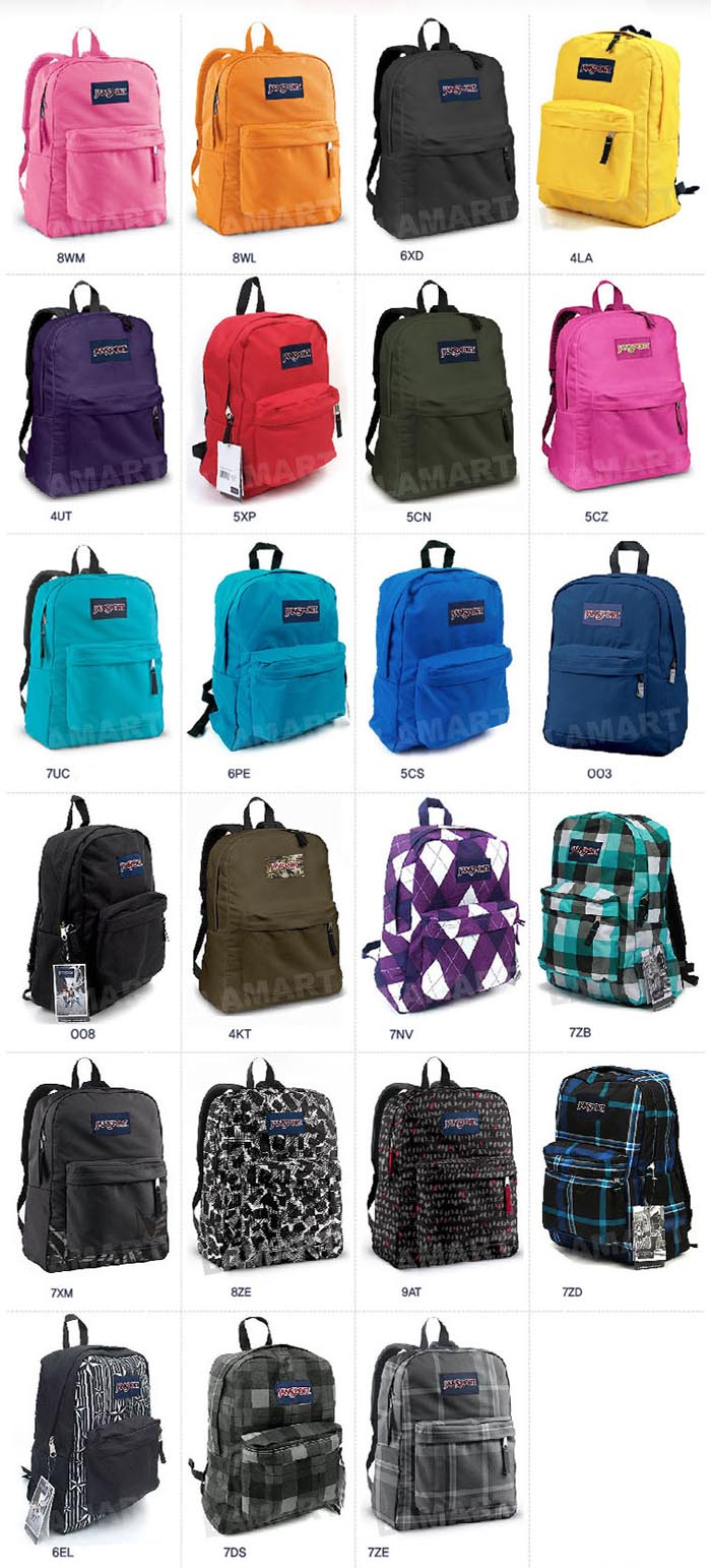 Where To Buy A Jansport Backpack 35BCes3H