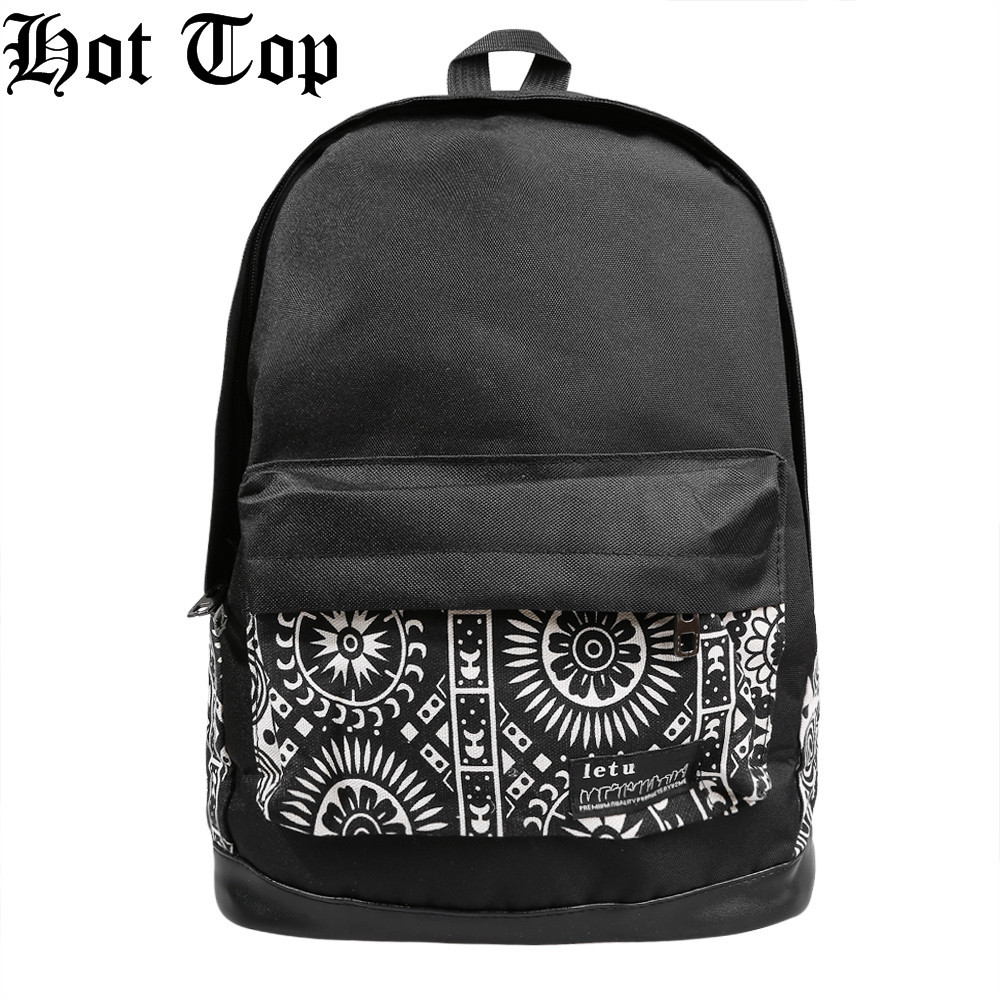 Where To Buy Cute Backpacks GVcSKeUc