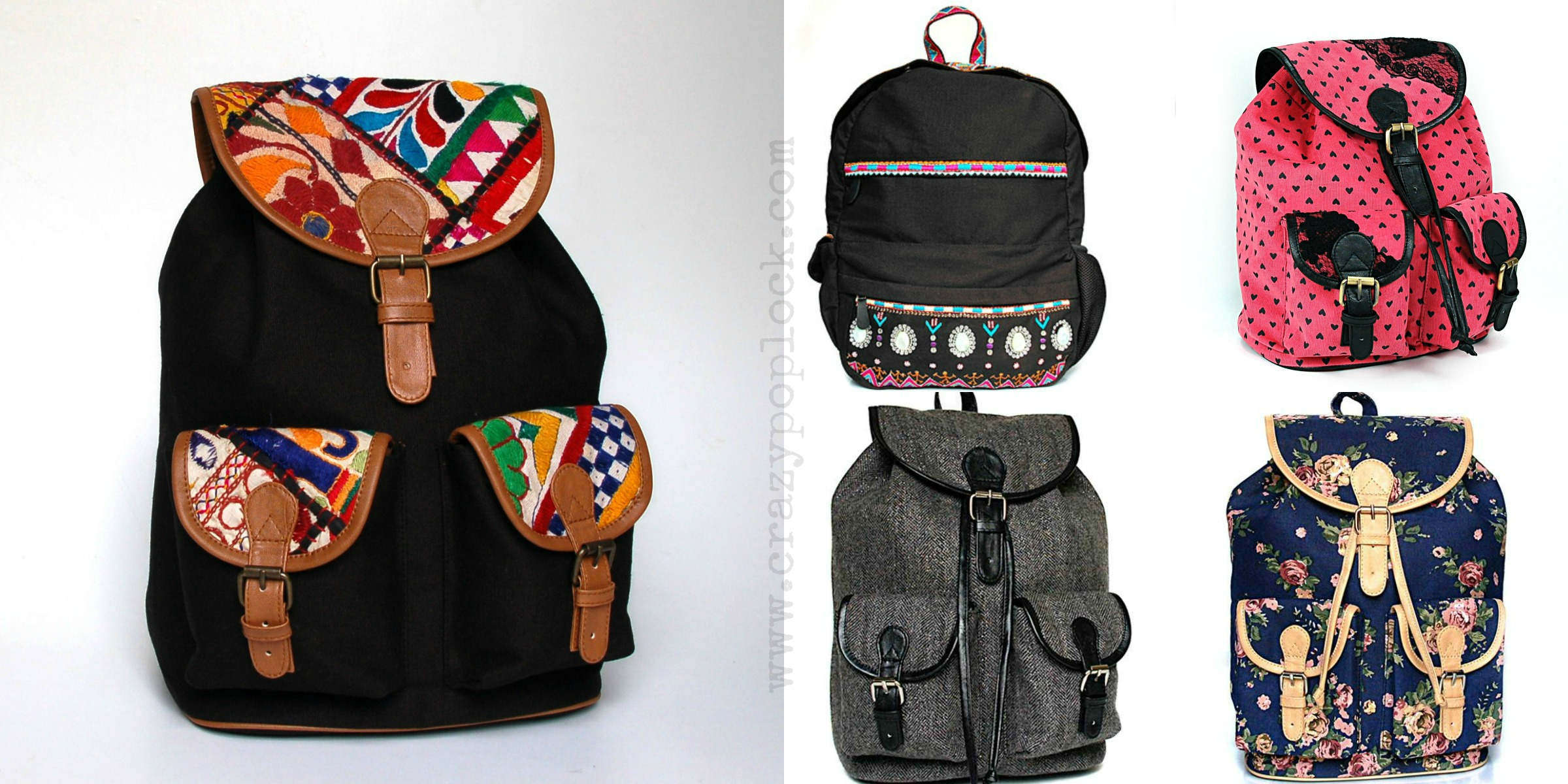 Where To Buy Cute Backpacks SMgqow7V