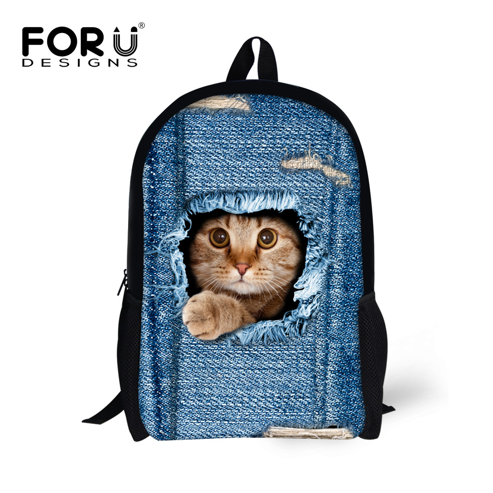 Where To Buy Cute Backpacks B5L817W2