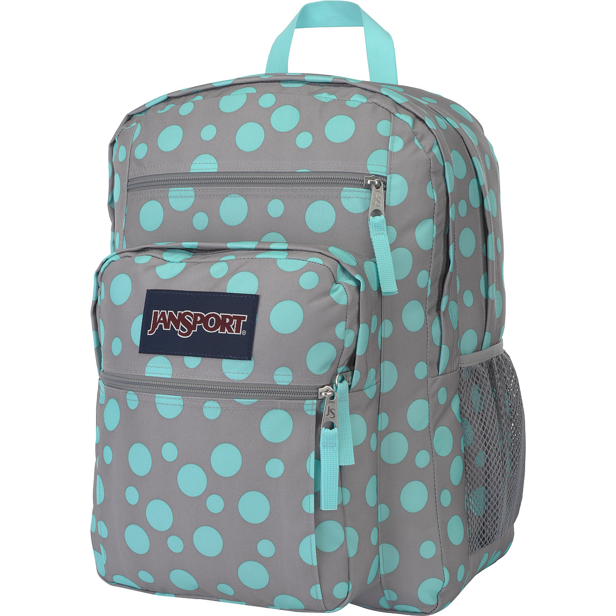 Where To Buy Jansport Backpacks GC7t589s